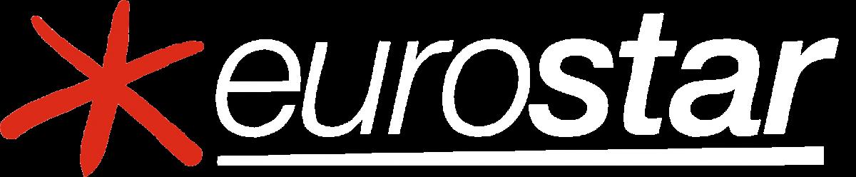 EuroStar.cz